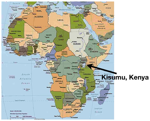 kenya location in world map #1, electrical wiring, kenya location in world map